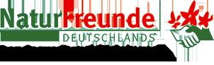 Landesverband Thüringen der NaturFreunde