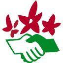 NaturFreunde Logo