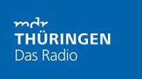 MDR Thüringen Radio-Logo